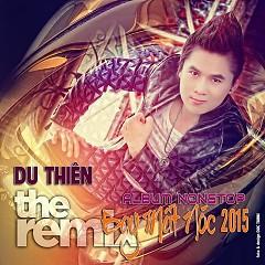Du Thiên Remix - Du Thiên