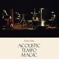 Acoustic Tempo Magic - Yuuko Ando