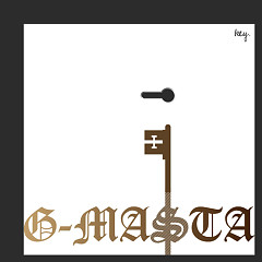 Golden Key - G-MASTA