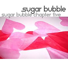 Neoman Saranghae / 너만 사랑해   - Sugar Bubble