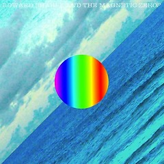 Here - Edward Sharpe And The Magnetic Zeros