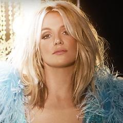 Album Tuyển Tập Những ca khúc hay nhất của Britney Spears -