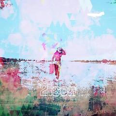 I Will (Single) - 2LSON