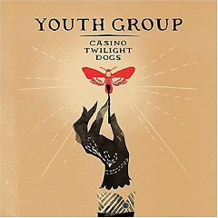 Casino Twilight Dogs - Youth Group