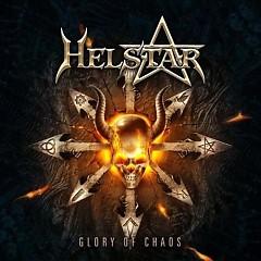 Glory Of Chaos - Helstar