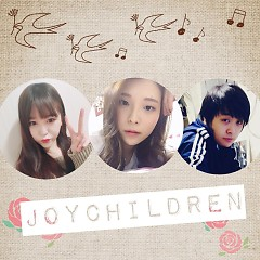 Dear (Single) - Joychildren