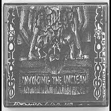 Invoking The Unclean   - Cradle of Filth