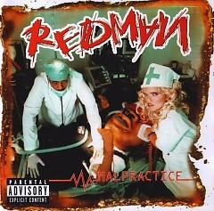 Malpractice (CD1) - Redman