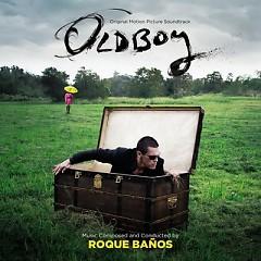 Oldboy OST  - Roque Banos