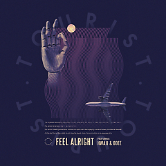 Feel Alright - TK