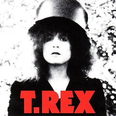 The Slider - T. Rex