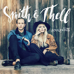 Soulprints - Smith And Thell