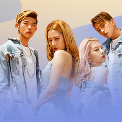 Top Kpop Hits - KARD, EXO, GFRIEND, Lee Hyo Ri, MONSTA X, SISTAR