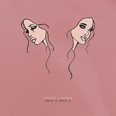 Hate U Love U (Single) - Olivia O'brien