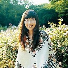Moka - Mochida Kaori