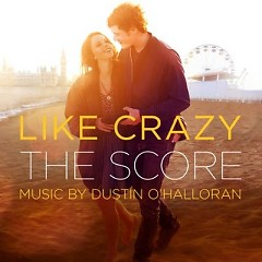 Like Crazy OST