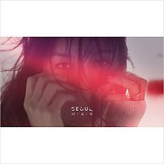 Seoul (Single)