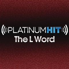 Platinum Hit Season 1 Ep 5 The L World