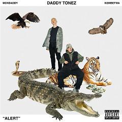 Alert (EP)