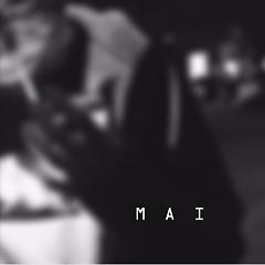Mai (Single) - Marzuz