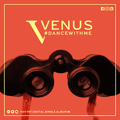 VENUS (Single) - VAV