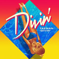 Divin' - Tae Wan