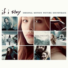 If I Stay OST