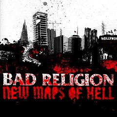 New Maps of Hell (Japanese Edition)