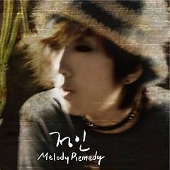 Melody Remedy