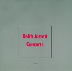 Concerts ( Bregenz )