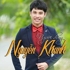 Người Dưng (Single) - Nguyễn Khanh