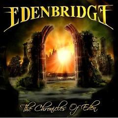 The Chronicles Of Eden (CD1)