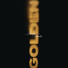 Golden - Romeo Santos
