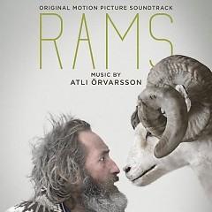 Rams OST
