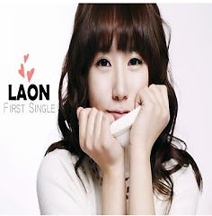 Laon – First Single