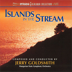 Islands In The Stream OST