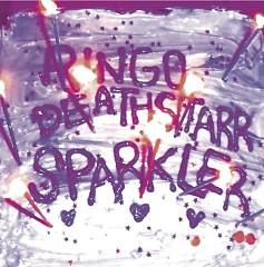 Sparkler - Ringo Deathstarr