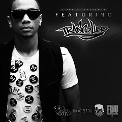 Featuring Translee (CD2)