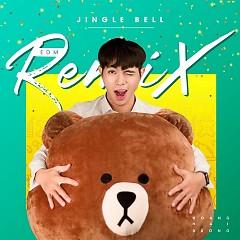 Jingle Bell Remix (Single) - Hoàng Hải Dương