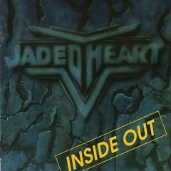 Inside Out - Jaded Heart