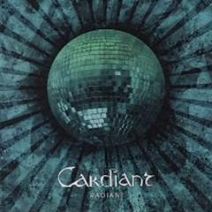 Radiant (EP)
