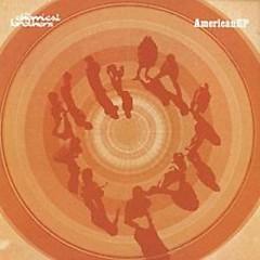 American EP (Singles)