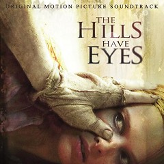 The Hills Have Eyes OST - Pt.1 - Tomandandy,Various Artists