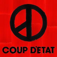 Coup D'Etat Part.2 (2nd Album 2013)