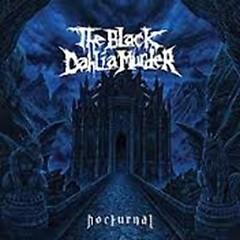 Nocturnal - The Black Dahlia Murder