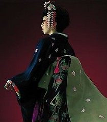 桜の木の下で (Sakura no Ki no Shita de) - Ayano Tsuji