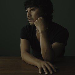 星空ギター (Hoshizora Guitar)  - Masayoshi Yamazaki