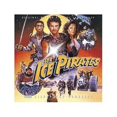 The Ice Pirates OST (Pt.2)