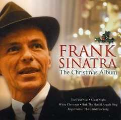 The Christmas Album - Frank Sinatra