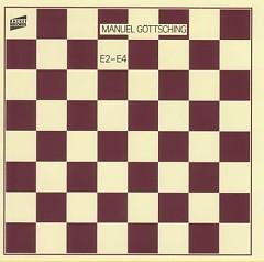 E2-E4